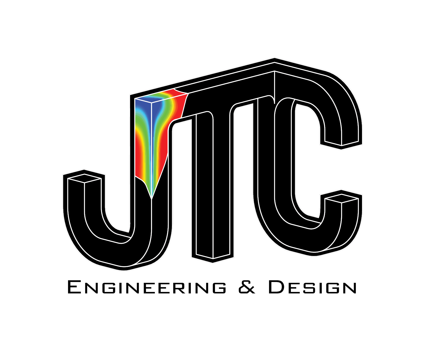 JTC Engineering
